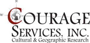 Courage Services Inc