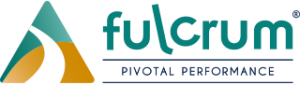 Fulcrum Corporation