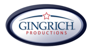 Gingrich Productions