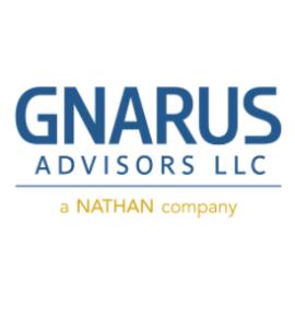 Gnarus Advisors LLC