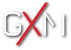 GXM Consulting