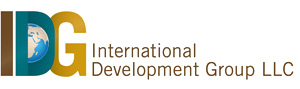 International Development Group