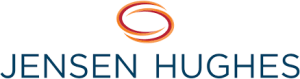 Jensen Hughes, Inc.