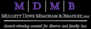 Mullett Dove Meacham & Bradley