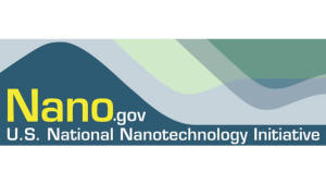 National Nanotechnology Coordination Office