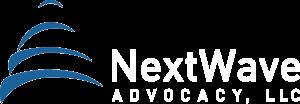 NextWave Advocacy
