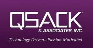 QSACK & Associates