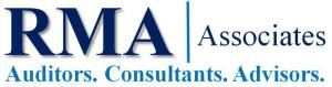 RMA Associates