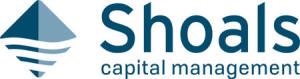 Shoals Capital