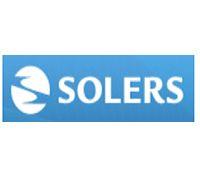 Solers, Inc
