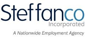 Steffan & Co, Inc