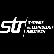 Systems & Technology Research