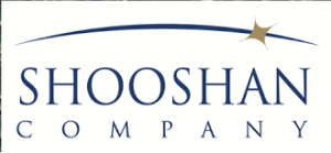 The Shooshan Company