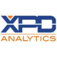 XPD Analytics