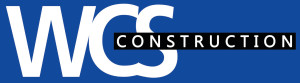WCS Construction, Inc.