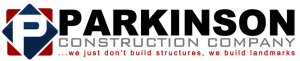 Parkinson Construction Co.