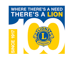Garrison Bay Lake Area Lions Charities
