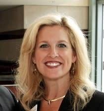 Stephanie Langlais