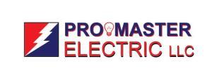 PRO-MASTER ELECTRIC, LLC