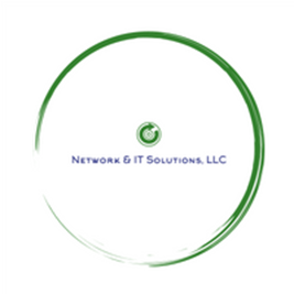 Network & IT Solutions, LLC