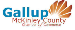Gallup-McKinley County Chamber of Commerce