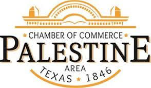 Palestine Area Chamber of Commerce