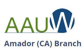 AAUW Amador