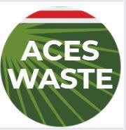 ACES Waste Services Inc.
