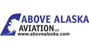 Above Alaska Aviation
