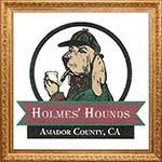 Holmes' Hounds