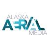 Alaska Aerial Media LLC