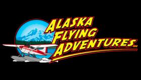 Alaska Flying Adventures