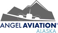 Angel Aviation