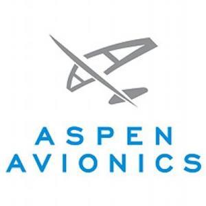 Aspen Avionics Inc.