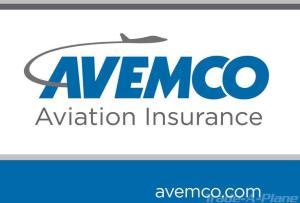 AVEMCO Insurance Company