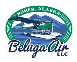 Beluga Air LLC