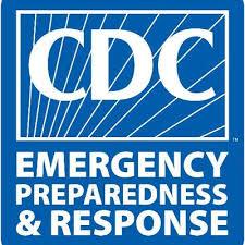 CDC/NIOSH