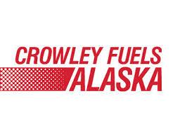 Crowley Fuels, LLC