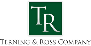 Terning & Ross Company