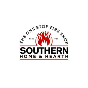 Southern Home and Hearth