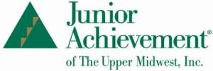 Junior Achievement - Brainerd Lakes Area