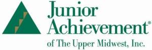 Junior Achievement - Brainerd Lakes Area