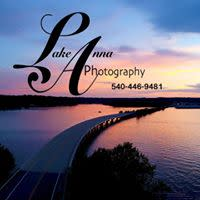 Lake Anna Photography