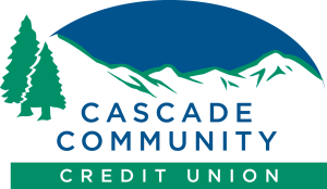 Cascade Community Credit Union