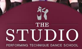 The Studio - Performing Technique Dance School