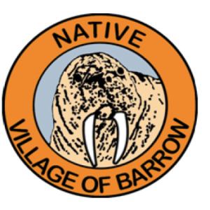 Native Village of Barrow Inupiat Traditional Government