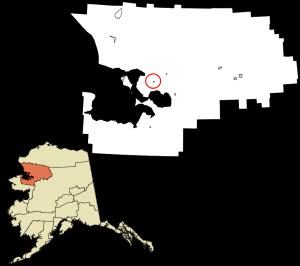 Noorvik Native Community