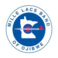 Minnesota Chippewa Tribe - Mille Lacs Band
