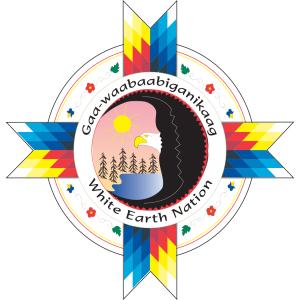 Minnesota Chippewa Tribe - White Earth Band