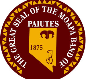 Moapa Band of Paiute Indians of the Moapa River Indian Reservation, Nevada